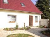 2 1/2 Sterne Zimmervermietung Brym in Steinhöfel bei Fürstenwalde