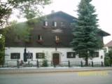 3 Sterne Appartement-Pension Zum Säumer in Haidmühle, Niederbayern