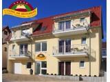 5 Sterne Am Grafenberg - Ferienwohnungen und Apartments mit oder ohne Frühstück in Grafenberg (Württemberg)