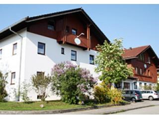 , Hotel Garni bei München in Oberhaching/Deisenhofen bei München