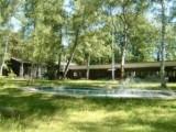 Abenteuerzentrum im Grunewald - Jugendfreizeit- und Tagungsstätte Berlin Grunewald in Berlin