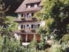 Pension Oesterle im Schwarzwald