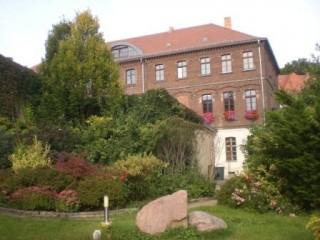 Außenansicht, Alte Ofenfabrik   Görlitz in Görlitz