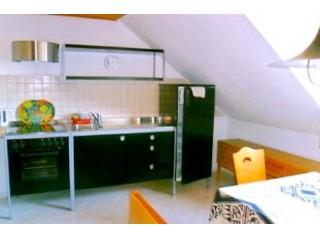 Moderne Küchenzeile, Am Birnengarten in Bad Honnef