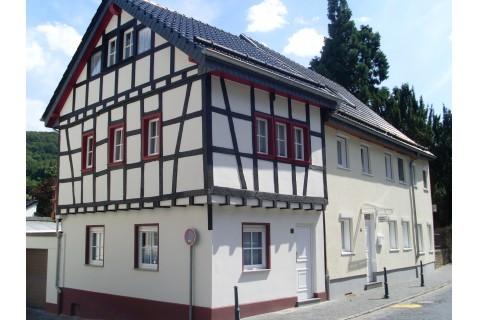 Haus Langenhecke 18