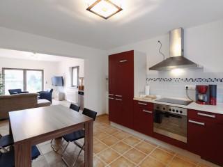 Willkommen im Apartment Schultzendorf, Apartment und Ferienwohnung Schultzendorf in Schönefeld bei Berlin