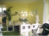 Apartments Paris in Nürnberg - Urlaub in Bayern in Nürnberg, Mittelfranken