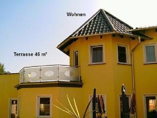 appartement im 2 familienhaus in hagen in hagen westfalen mieten. Black Bedroom Furniture Sets. Home Design Ideas