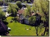 Appartement Plau - Ferienwohnung Plau am See in Barkhagen