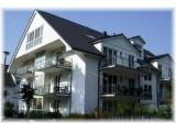 Appartement Rügenperle - Nur 300m vom Strand entfernt | Ferienwohnung Ostsee-Insel Rügen in Baabe, Ostseebad