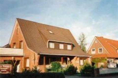 Apartmenthaus Soltau