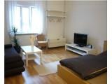 Appartements Thommen - Urlaub in Bayern in Nürnberg, Mittelfranken