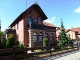 Ferienwohnung Assenta - Ferienwohung im Harz Blankenburg in Blankenburg (Harz)