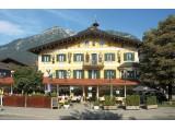 Atlas Posthotel - Hotel Garmisch-Partenkirchen in Garmisch-Partenkirchen