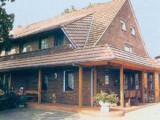 Bauernhof & Gästezimmer Familie Holzförster in Wagenfeld