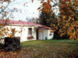 Ferienhaus Behlendorf, Ferienwohnung Behlendorf in Bleyen-Genschmar
