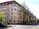 Berliner City-Pension in Berlin