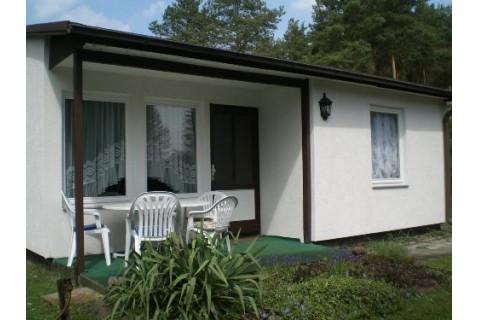 Brigitte's Ferienhaus