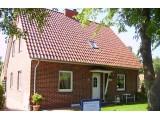 AnneNordsee Ruhwarden - Butjadingen,Nordseeküste, Ferienwohnung in einer Seitenstr. Privathaus.ab 35.00 in Butjadingen