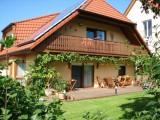 Ferienwohnung \'Carpe Diem\' in Rimbach, Odenwald