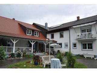 , Casa-Angelika in Breisach-Grezhausen