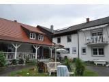 Casa-Angelika in Breisach am Rhein