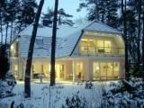 Chalet Sanssouci | Suite | Studio |  Apartment - Wellness-Oase im Wald | Wildpark | Berlin | Potsdam | Brandenburg in Schwielowsee