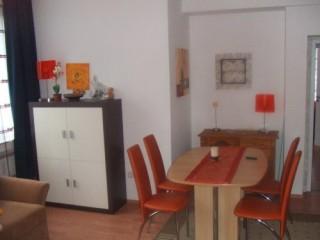 , City Wohnung in Köln