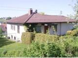 Das Ferienhaus   Am Farrenberg in Günzburg