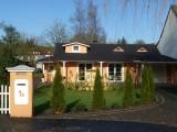 Ferienhaus Dolce Vita in Hütterscheid
