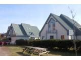 Eberhard u. Marianne Steinkrüger GbR - Inselresidenz Seeschwalbe - Ein Luxus-Ferienhaus in Langeoog