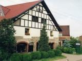 Erichs Hof in Bretleben