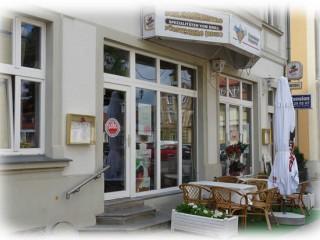 Fürstenberger Partyservice Pension und Ferienwohnung, Pension Ferienwohnung Eisenhüttenstadt | Fürstenberger Partyservice in Eisenhüttenstadt