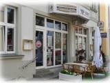 Pension Ferienwohnung Eisenhüttenstadt | Fürstenberger Partyservice  - Pension Ferienwohnung Eisenhüttenstadt | Fürstenberger Partyservice  in Eisenhüttenstadt