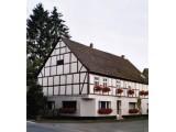 Fachwerkhaus Marsberg - geschmackvoll eingerichteten Fachwerkhaus in der Nähe des Diemelsees in Marsberg, Sauerland