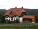 Ferienwohnung & Gästewohnung Schwarzwald Falkauer Hof in Feldberg (Schwarzwald)
