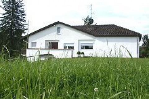 Ferien-Landhaus Mesmer