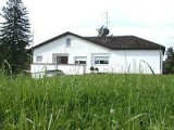 Ferien-Landhaus Mesmer in Achberg bei Lindau, Bodensee