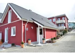 Hausansicht, Ferienhaus in Zislow am Plauersee in Zislow