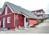 Ferienhaus in Zislow am Plauersee - Ferienhaus in Zislow am Plauersee  in Zislow