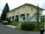 Ferienappartements Carpe Diem in Kelberg