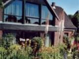Ferienhaus am Krähenberg - Ferienhaus in Westensee in Westensee