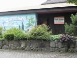 Ferienbungalow Villa Donna - Ferienhaus in Utting am Ammersee in Utting am Ammersee