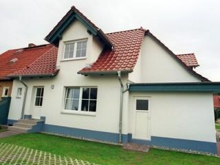 , Ferienhaus 1 auf der Insel Poel in Insel Poel, Timmendorf Strand