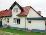 Ferienhaus 1 auf der Insel Poel in Insel Poel
