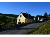 Ferienhaus am Aartalsee - Lahn-Dill-Bergland | Hessen in Bischoffen