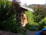 Ferienhaus Am Sägfeld  - Gemütliche, individuell eingerichtete Ferienwohnung  in Fischbachau