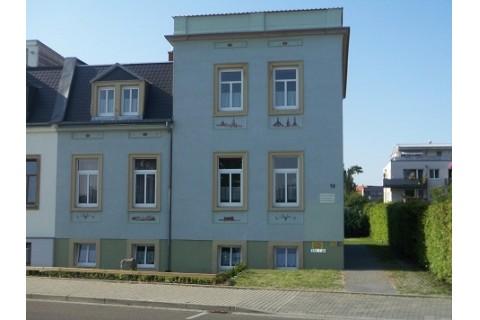 Ferienhaus Ambiente an der Elbe