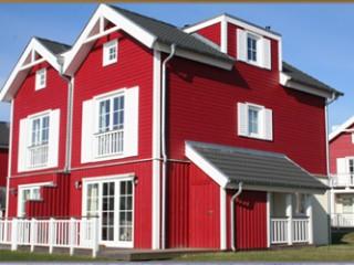 ferienhaus an der ostsee l becker bucht in sierksdorf. Black Bedroom Furniture Sets. Home Design Ideas