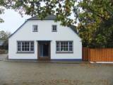 Ferienhaus | Auf der Warft - Wiarden Gemeinde Wangerland in Wangerland